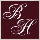 Bridgeford House Logo